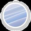 pillow-big-bg-icon-1