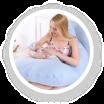 pillow-big-bg-icon-2